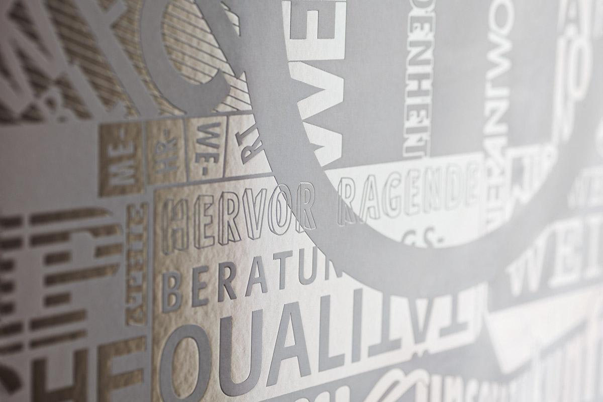 NOA-Brand-Art-Allianz-Lichstrelief