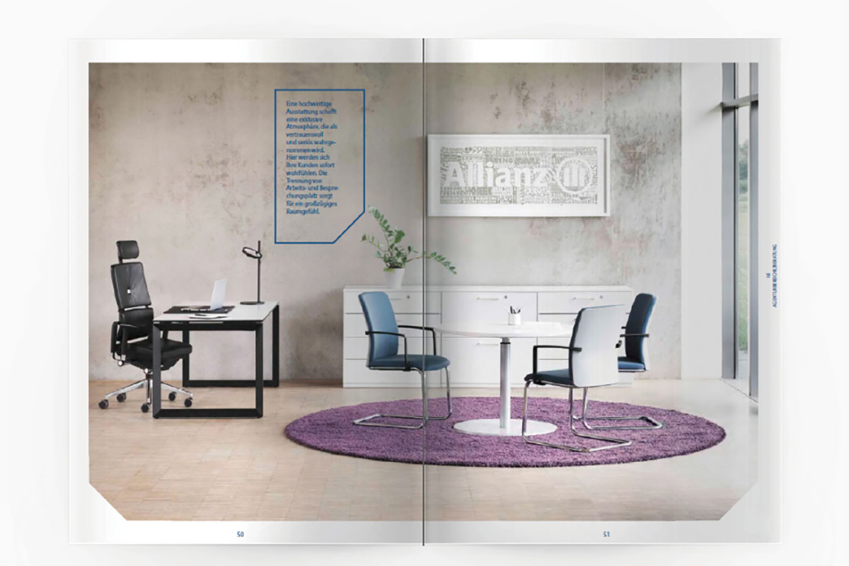NOA-Brand-Art-Allianz-Lichtrelief-violett